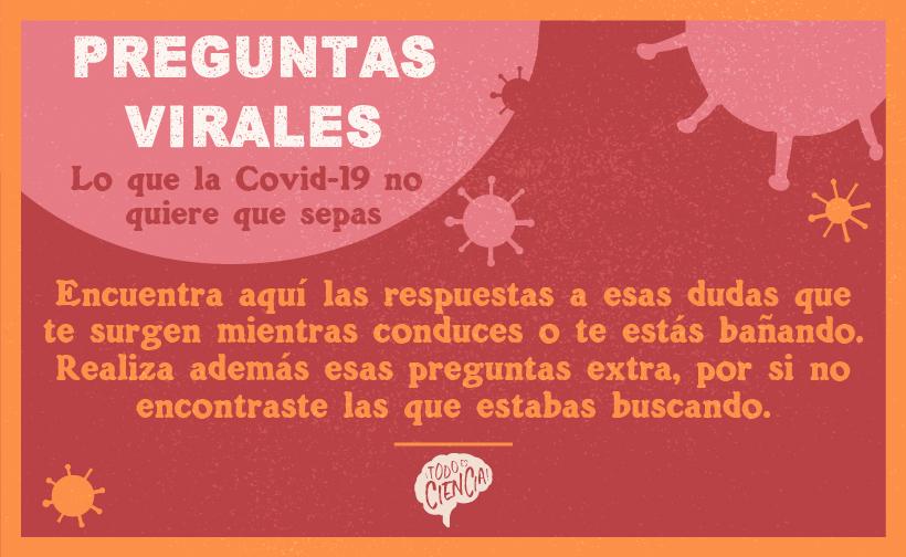 Enlace Preguntas Virales Covid-19