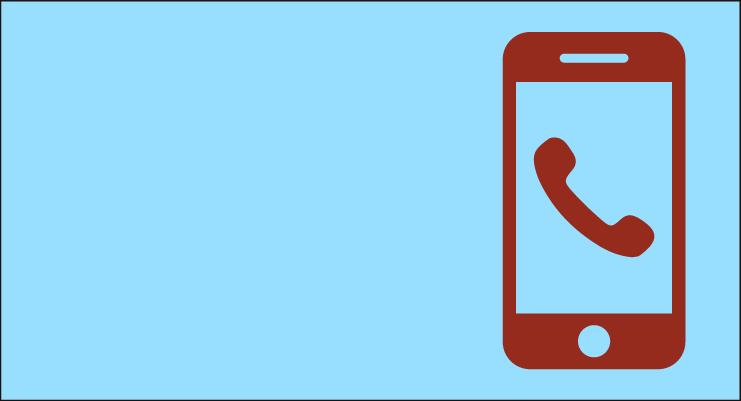 En Colombia hay más celulares que colombianos