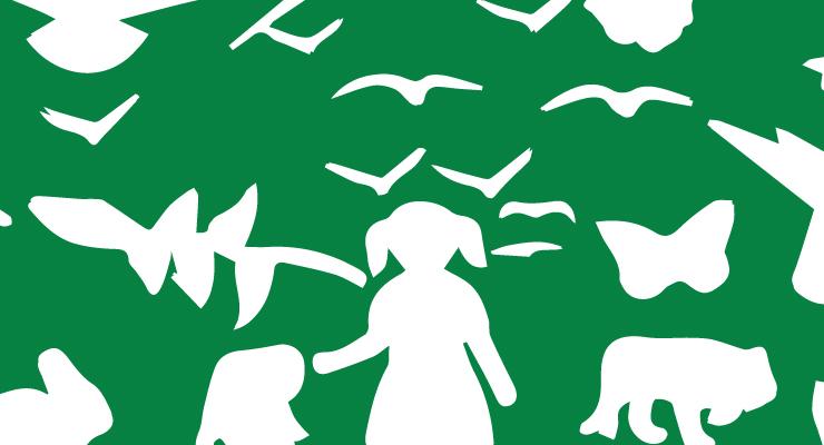 III Congreso Colombiano de Restauración Ecológica