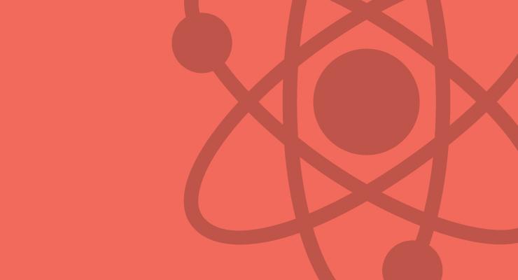 Convención Internacional de Ciencia, Tecnología e Innovación