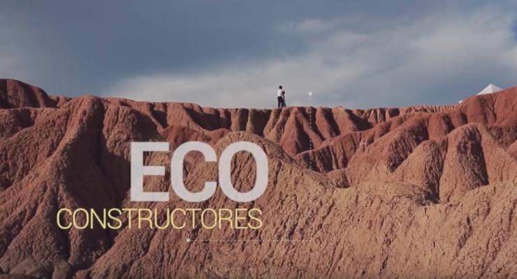 Eco Constructores