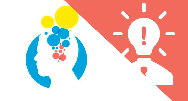 Logo del premio nacional al inventor colombiano