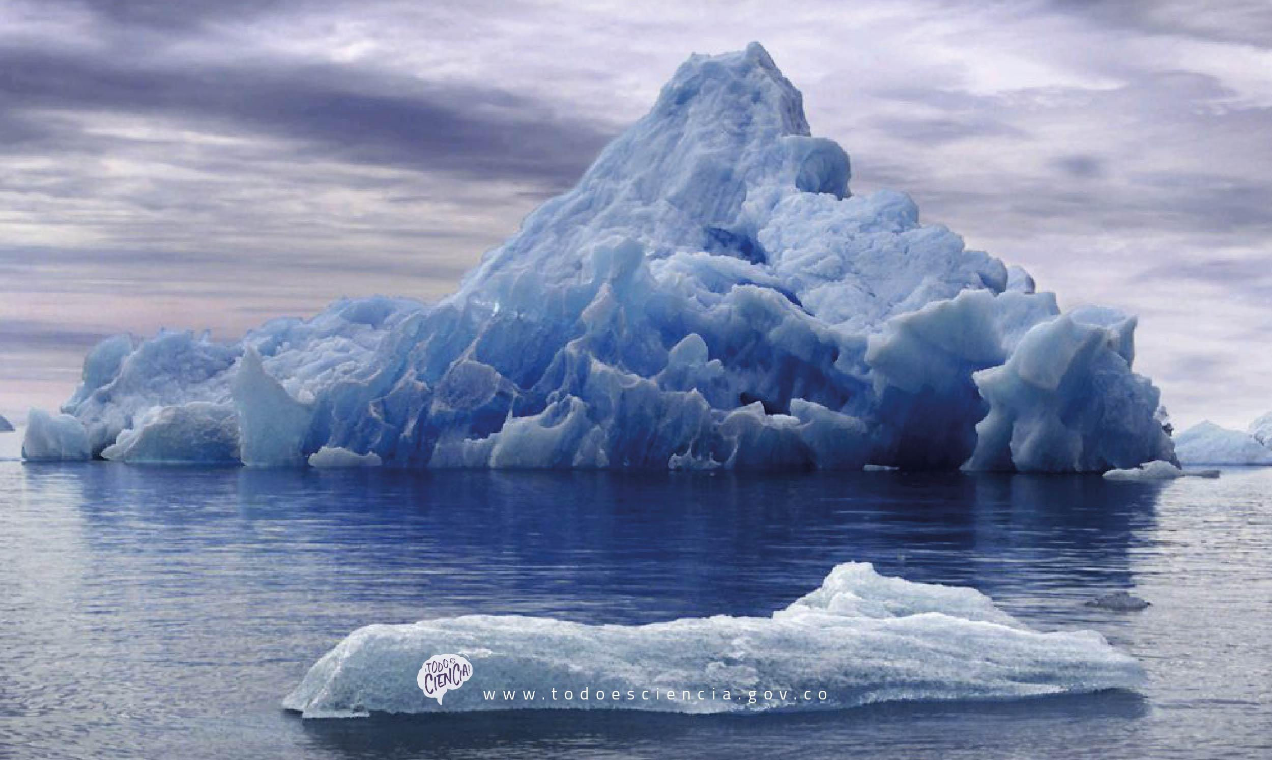 Noticias Consejo del Ártico