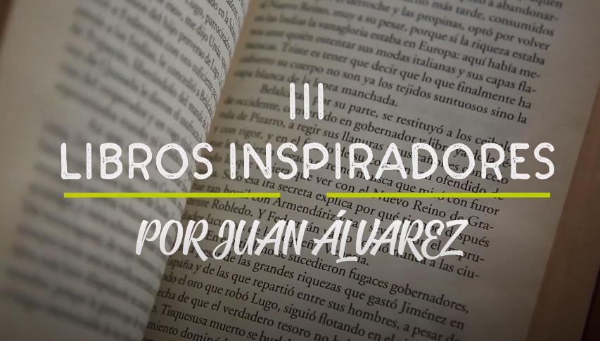 iii-_libros_colombia_Sin_agua