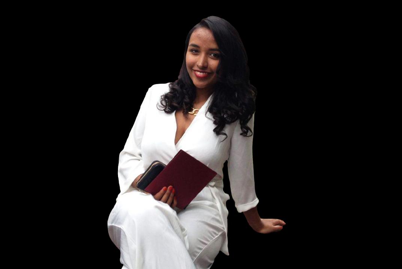 La Comunidad: Diana Díaz