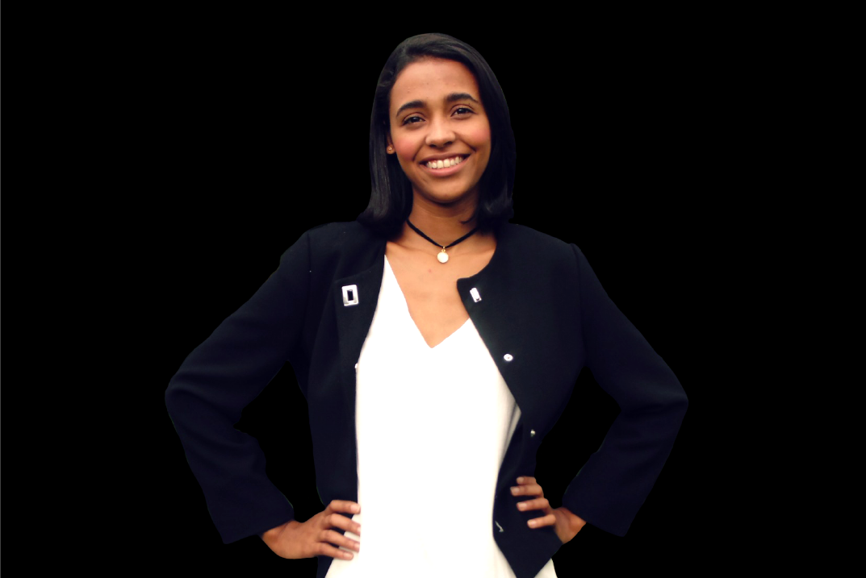 La Comunidad: Eliana Rodríguez
