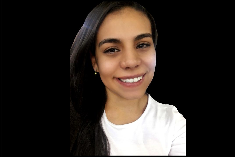 La Comunidad: Isabel Cristina Jaimes