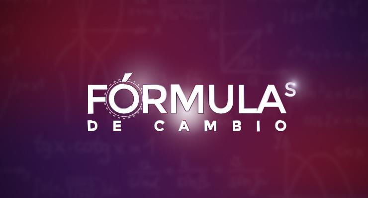 Fórmulas de Cambio - Segunda Temporada