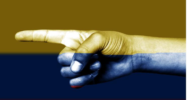 Inventos Colombianos que harán que quieras innovar