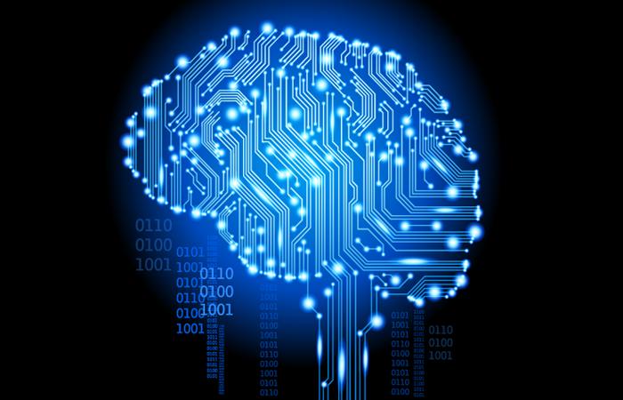 Aprendizaje profundo, Innovación, redes neuronales