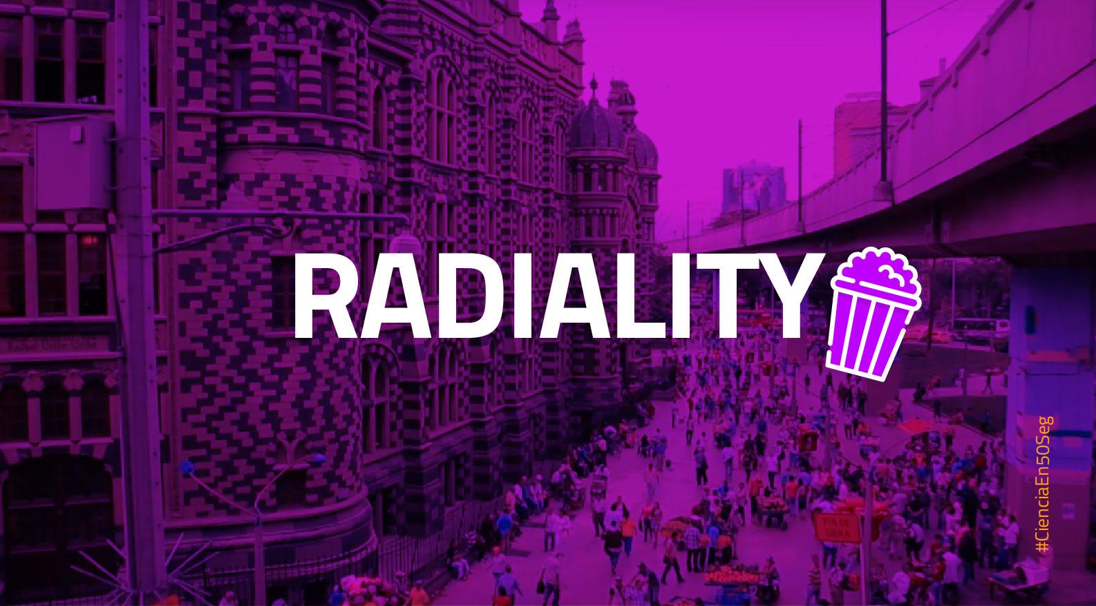 [Clips] Preguntas clave de Radiality