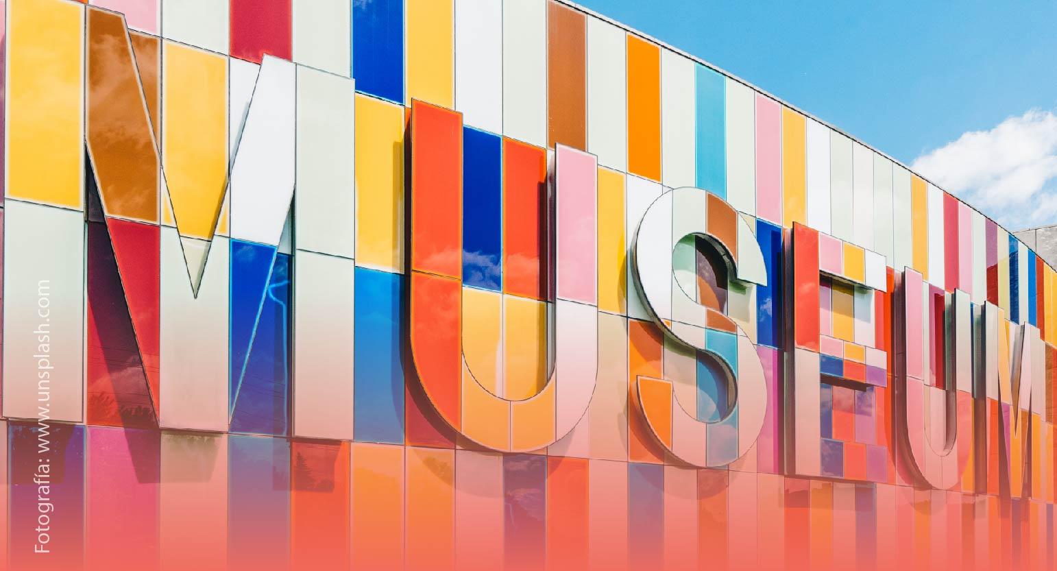 Top: Museos de Ciencia y Tecnología que debes visitar
