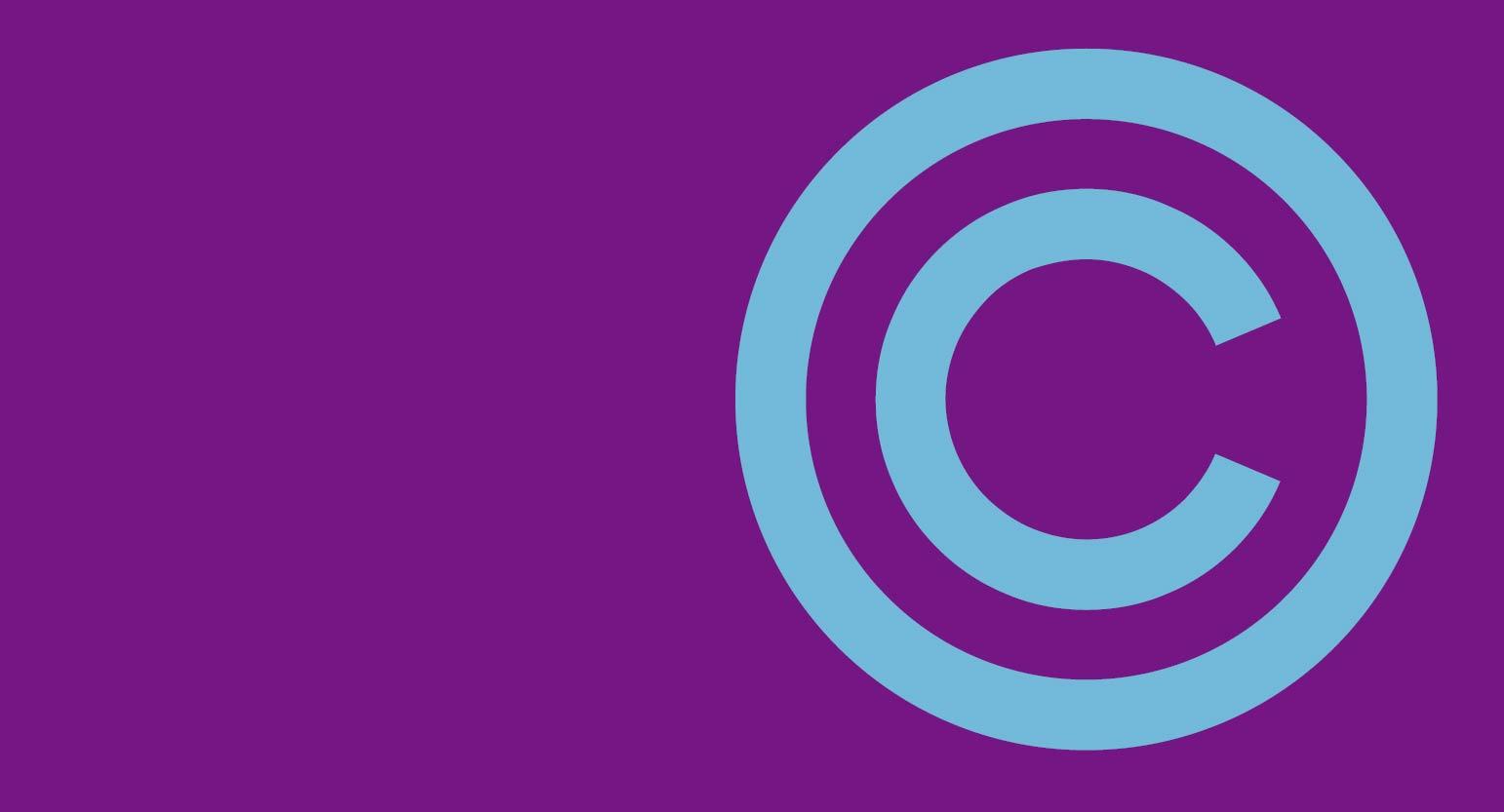 Derechos de autor para científicos: Aprende a proteger tu trabajo