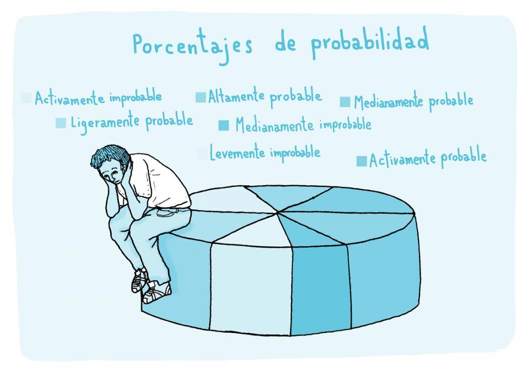 Estadísticas, columna de Mario Vázquez ilustrada por Electrobudista