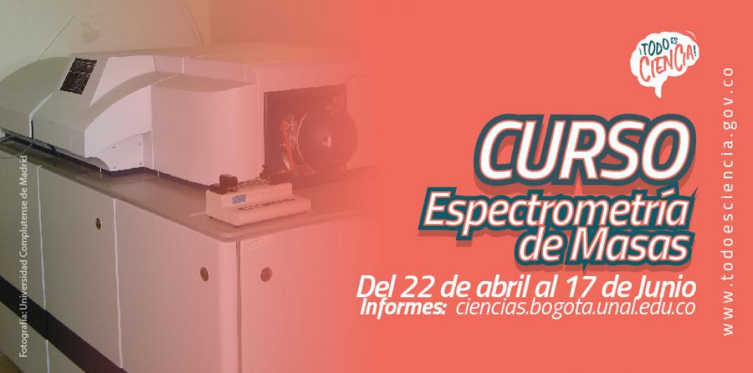 Curso de Espectrometría de Masas_2
