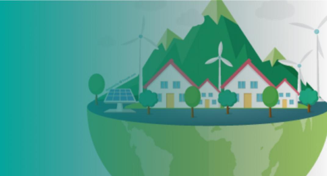 3er Congreso de energía sostenible