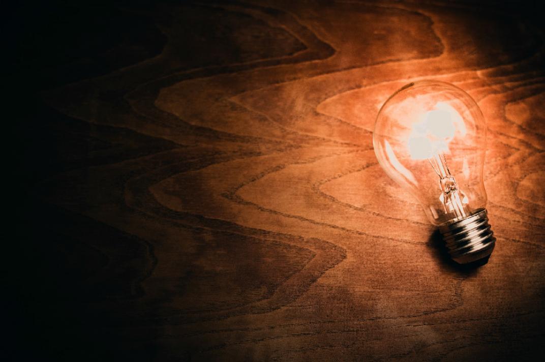 innovación imperativa imperativo