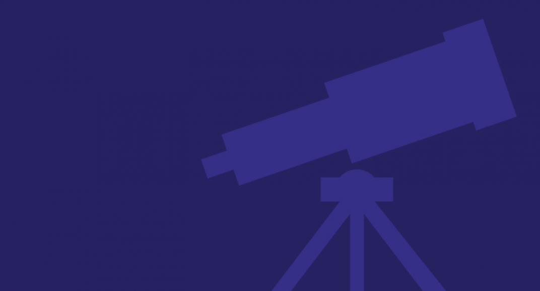 VI Olimpiada Colombiana de Astronomía