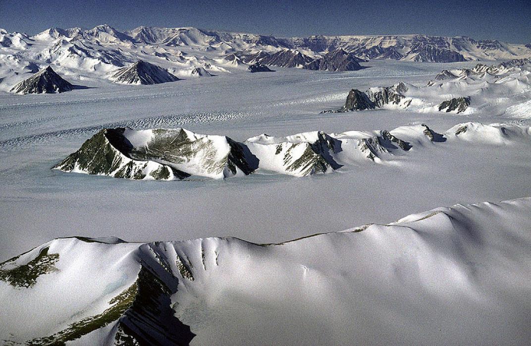 agenda cientifica antartica programa antartico colombiano antartida ciencia preguntas
