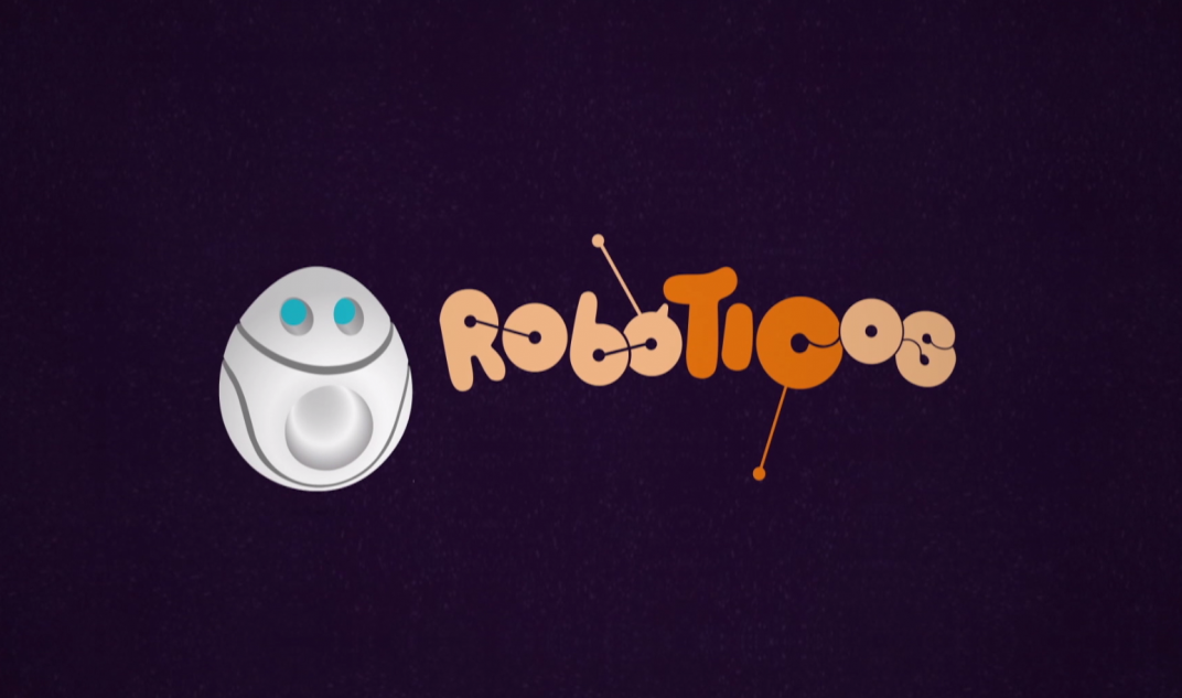Roboticos