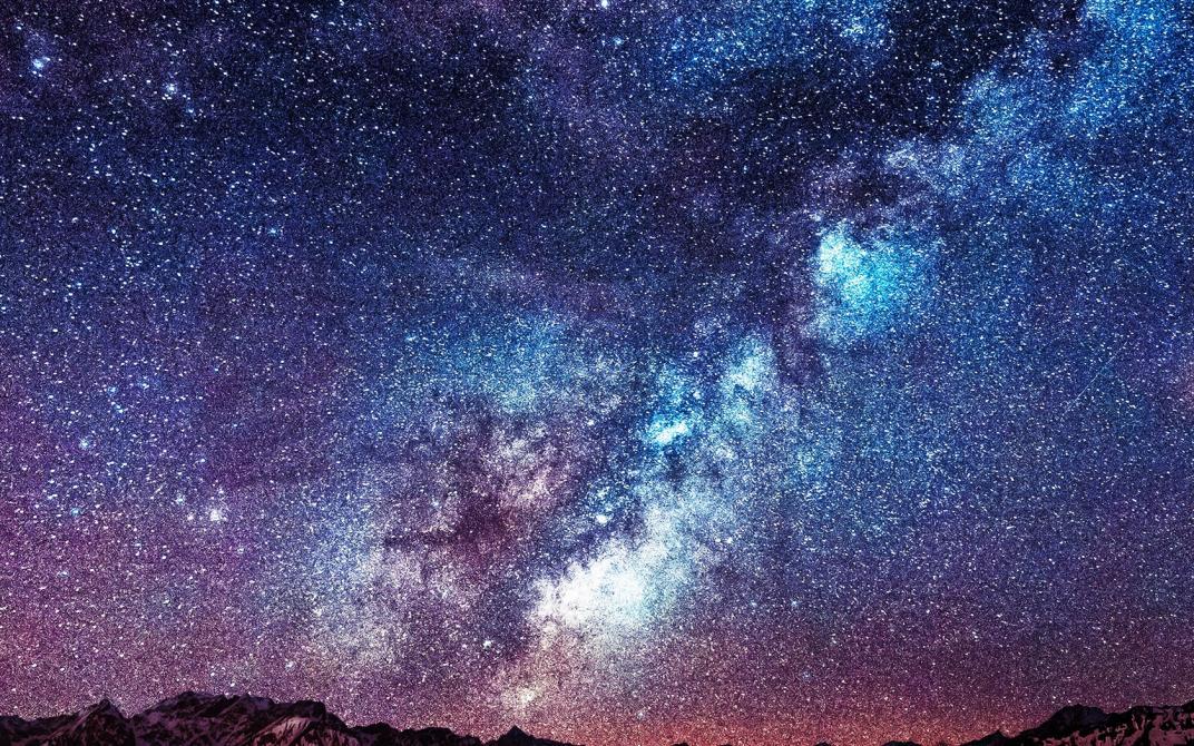 cultura astronómica en Colombia