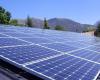 La energia solar, imagen de artículo caso de éxito de Todo es Ciencia.