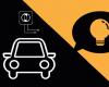 Logo de Notiplac una aplicación colombiana que mide el nivel da la gasolina desde el celular